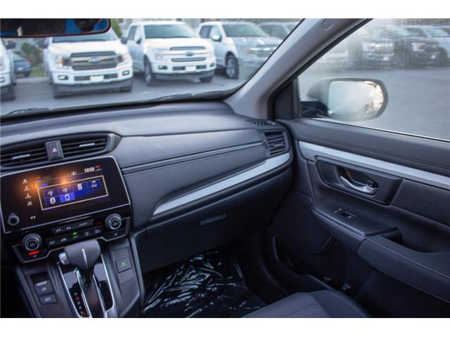 2018 Honda CR-V LX (Stk: P7966) in Surrey - Image 15 of 26