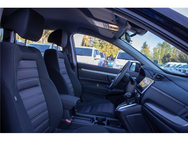2018 Honda CR-V LX (Stk: P7966) in Surrey - Image 18 of 26
