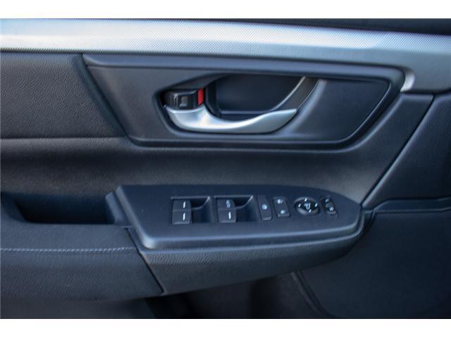 2018 Honda CR-V LX (Stk: P7966) in Surrey - Image 19 of 26
