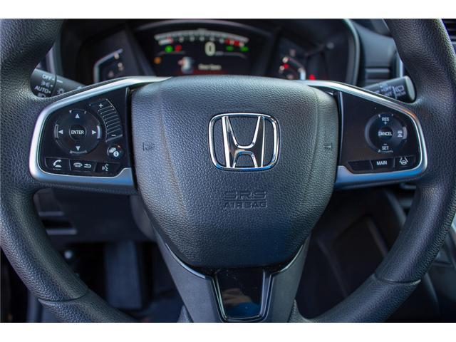 2018 Honda CR-V LX (Stk: P7966) in Surrey - Image 20 of 26
