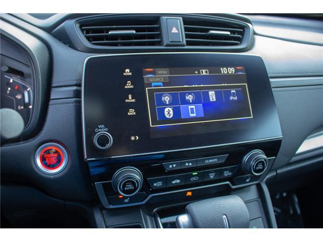 2018 Honda CR-V LX (Stk: P7966) in Surrey - Image 22 of 26