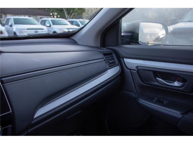 2018 Honda CR-V LX (Stk: P7966) in Surrey - Image 24 of 26