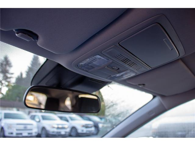 2018 Honda CR-V LX (Stk: P7966) in Surrey - Image 25 of 26