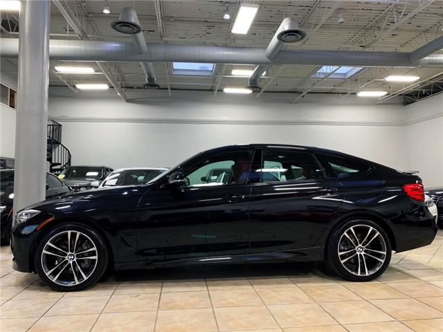 2014 BMW 335 GT (Stk: AP1701) in Vaughan - Image 2 of 26