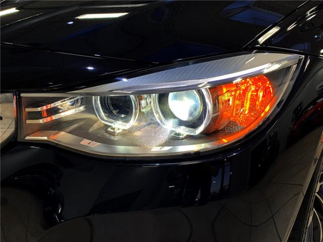 2014 BMW 335 GT (Stk: AP1701) in Vaughan - Image 26 of 26