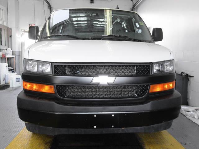 2018 Chevrolet Express 2500 Work Van (Stk: 9-6001-0) in Burnaby - Image 11 of 22