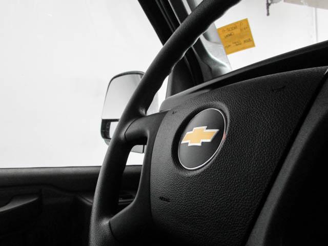 2018 Chevrolet Express 2500 Work Van (Stk: 9-6002-0) in Burnaby - Image 20 of 23