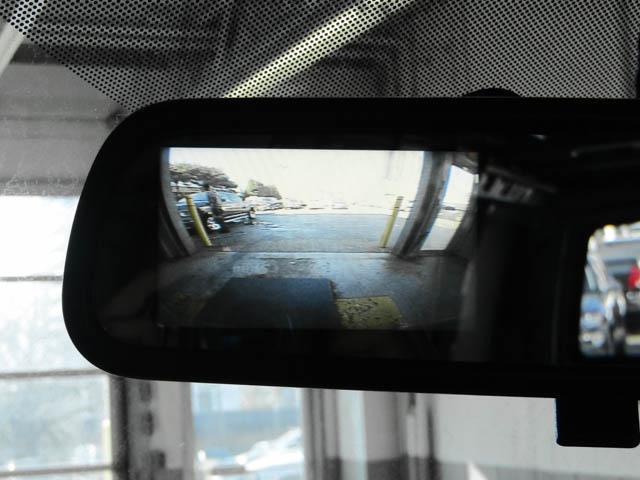 2018 Chevrolet Express 2500 Work Van (Stk: 9-6002-0) in Burnaby - Image 10 of 23