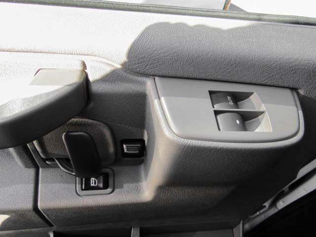 2018 Chevrolet Express 2500 Work Van (Stk: 9-6002-0) in Burnaby - Image 22 of 23
