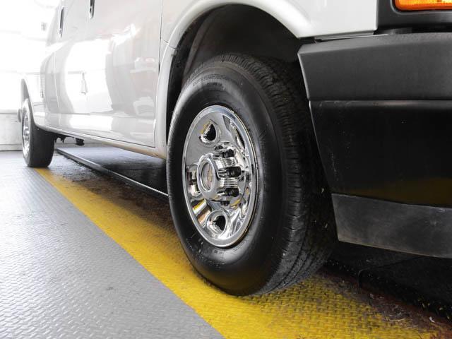 2018 Chevrolet Express 2500 Work Van (Stk: 9-6002-0) in Burnaby - Image 15 of 23