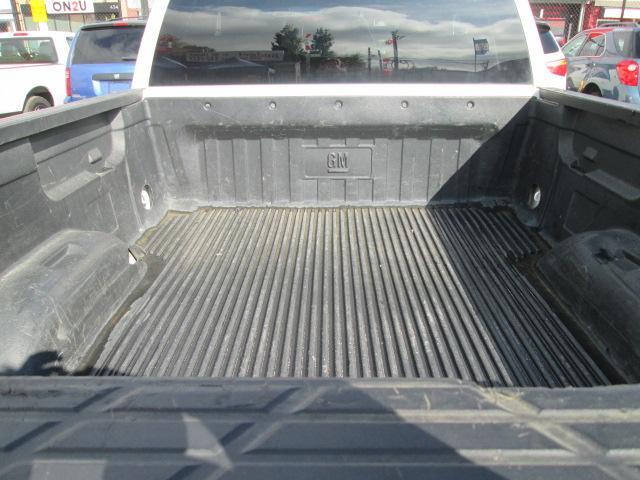 2011 Chevrolet Silverado 1500 LS (Stk: bp467) in Saskatoon - Image 5 of 20