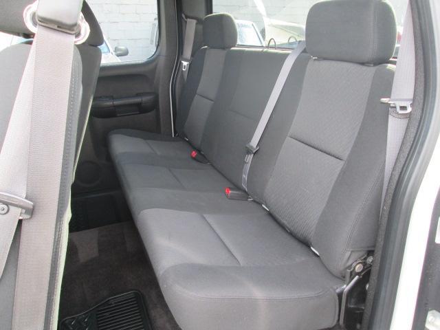 2011 Chevrolet Silverado 1500 LS (Stk: bp467) in Saskatoon - Image 8 of 20