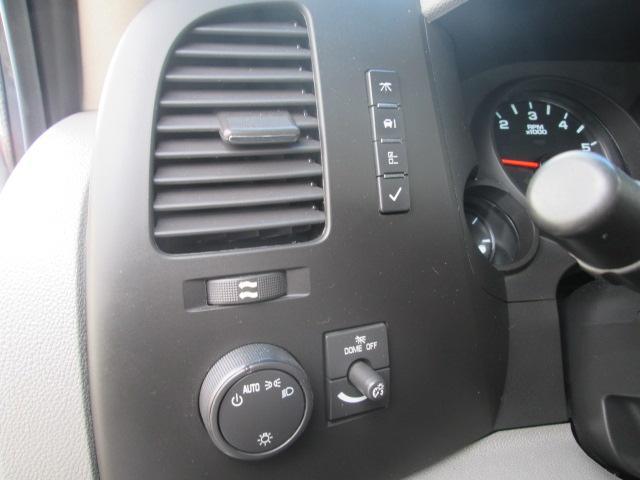 2011 Chevrolet Silverado 1500 LS (Stk: bp467) in Saskatoon - Image 12 of 20