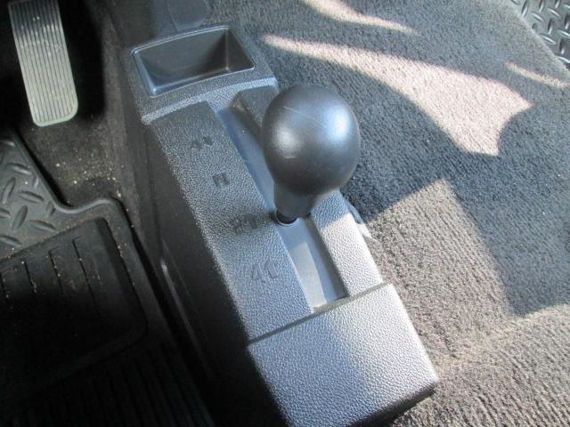 2011 Chevrolet Silverado 1500 LS (Stk: bp467) in Saskatoon - Image 14 of 20