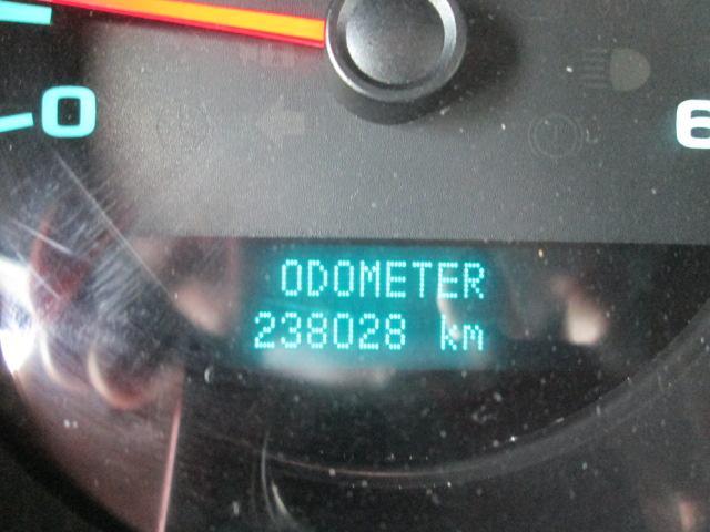 2011 Chevrolet Silverado 1500 LS (Stk: bp467) in Saskatoon - Image 16 of 20