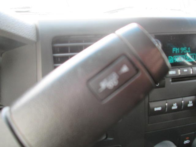 2011 Chevrolet Silverado 1500 LS (Stk: bp467) in Saskatoon - Image 20 of 20