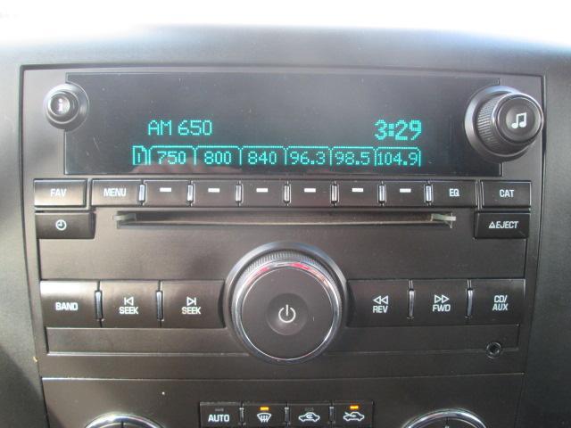 2009 GMC Sierra 1500 SLE (Stk: bp476) in Saskatoon - Image 14 of 18