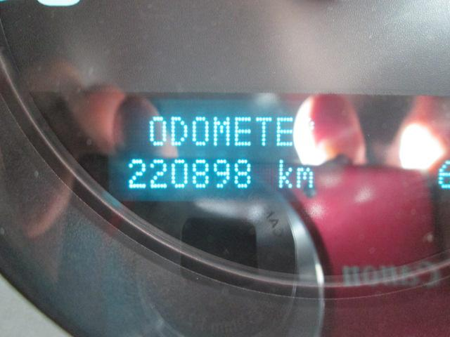 2009 GMC Sierra 1500 SLE (Stk: bp476) in Saskatoon - Image 17 of 18