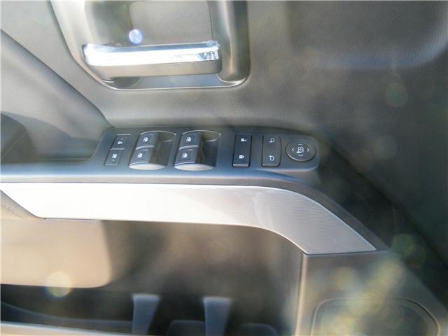 2019 Chevrolet Silverado 2500HD LT (Stk: 56096) in Barrhead - Image 14 of 16