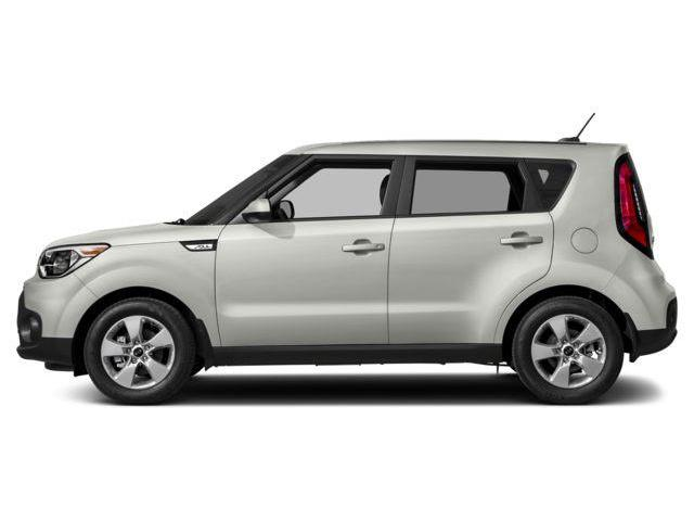 2019 Kia Soul LX (Stk: 593NC) in Cambridge - Image 2 of 9