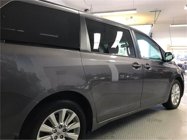 2011 Toyota Sienna LE (Stk: 020369) in NORTH BAY - Image 6 of 30