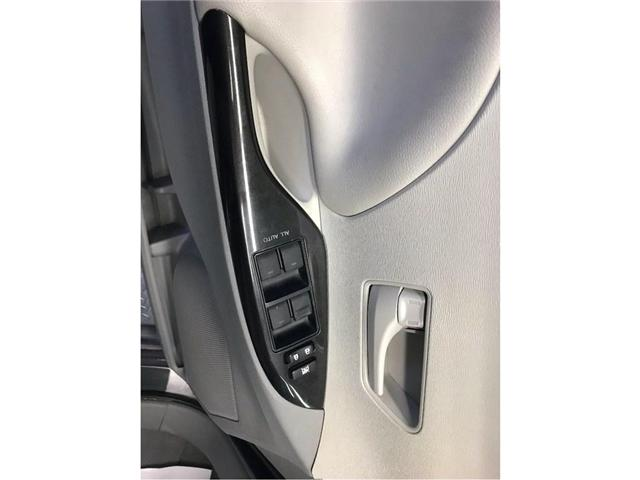 2011 Toyota Sienna LE (Stk: 020369) in NORTH BAY - Image 21 of 30