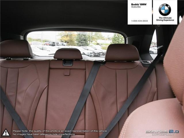 2016 BMW X5 xDrive35i (Stk: DB5446) in Oakville - Image 14 of 25