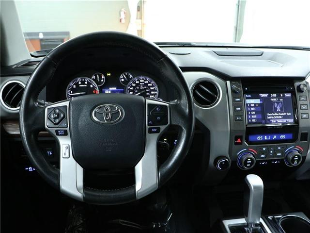 2014 Toyota Tundra Limited 5.7L V8 (Stk: 175604) in Kitchener - Image 3 of 21