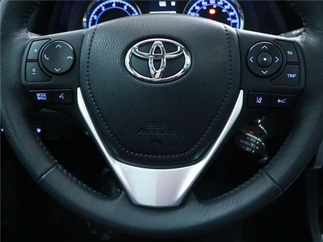2017 Toyota Corolla SE (Stk: 186246) in Kitchener - Image 10 of 28