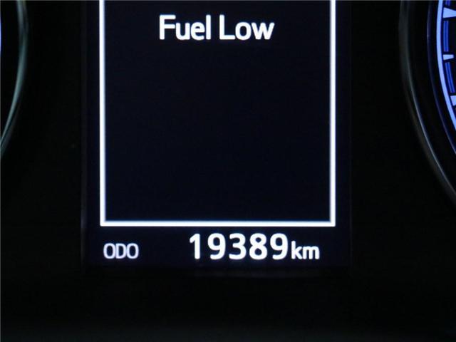 2017 Toyota Corolla SE (Stk: 186246) in Kitchener - Image 28 of 28