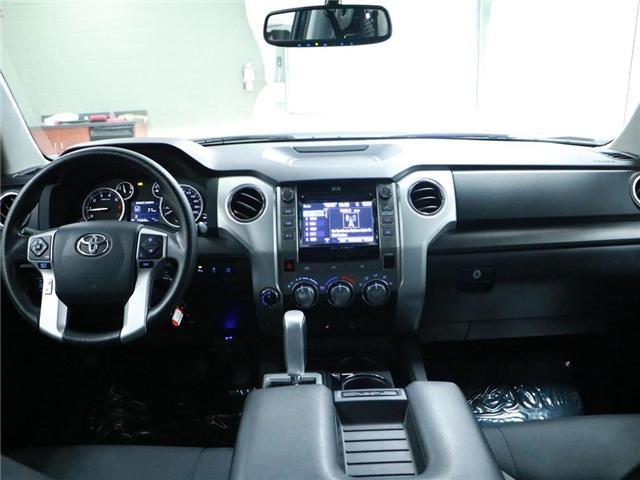 2015 Toyota Tundra SR 5.7L V8 (Stk: 186209) in Kitchener - Image 6 of 26