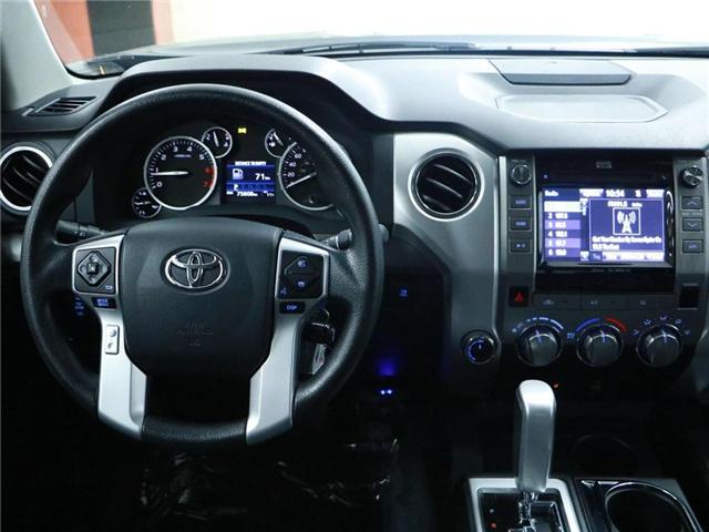 2015 Toyota Tundra SR 5.7L V8 (Stk: 186209) in Kitchener - Image 7 of 26