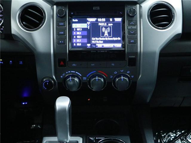 2015 Toyota Tundra SR 5.7L V8 (Stk: 186209) in Kitchener - Image 8 of 26