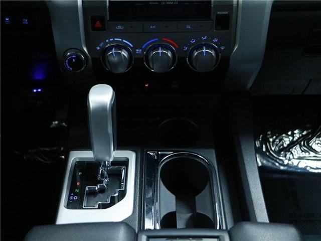 2015 Toyota Tundra SR 5.7L V8 (Stk: 186209) in Kitchener - Image 9 of 26