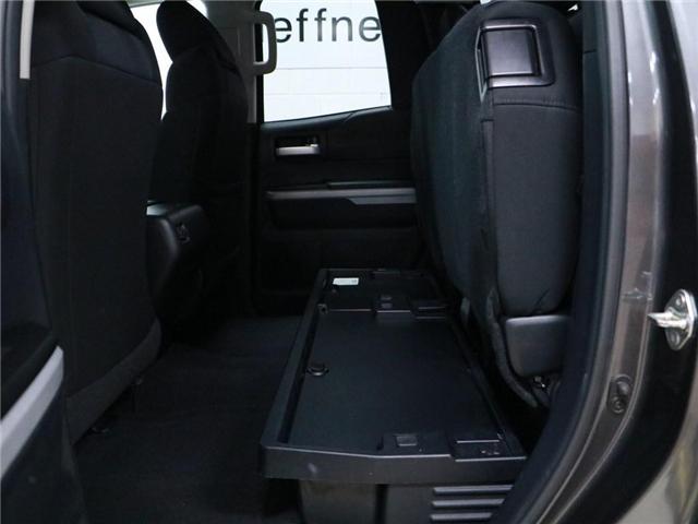 2015 Toyota Tundra SR 5.7L V8 (Stk: 186209) in Kitchener - Image 16 of 26