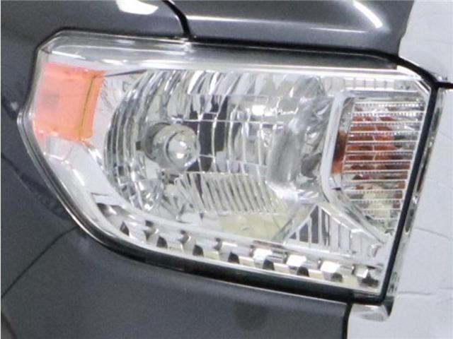 2015 Toyota Tundra SR 5.7L V8 (Stk: 186209) in Kitchener - Image 20 of 26