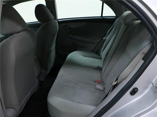 2012 Toyota Corolla  (Stk: 186211) in Kitchener - Image 13 of 25