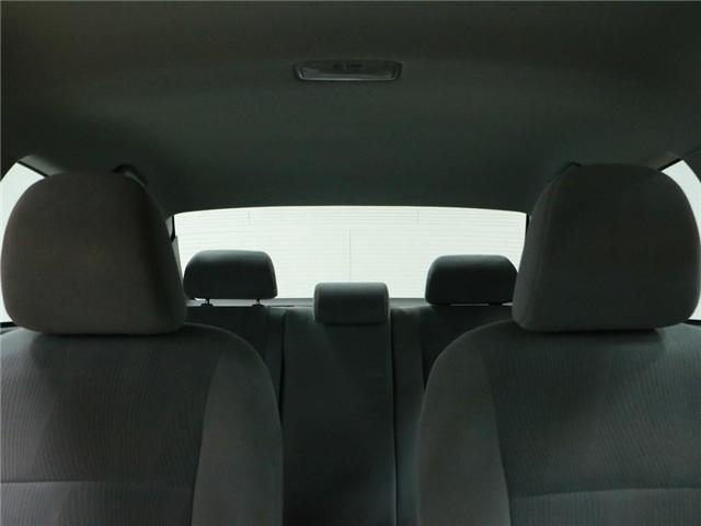 2012 Toyota Corolla  (Stk: 186211) in Kitchener - Image 14 of 25