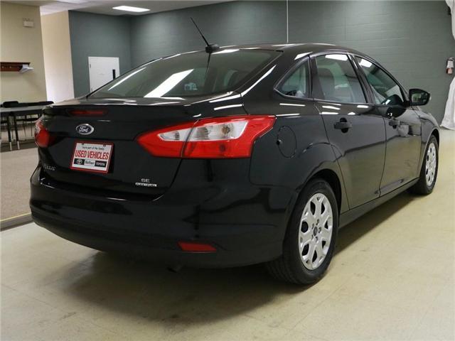 2014 Ford Focus SE (Stk: 186244) in Kitchener - Image 3 of 25
