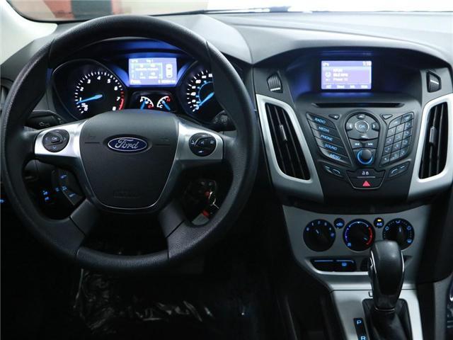 2014 Ford Focus SE (Stk: 186244) in Kitchener - Image 7 of 25