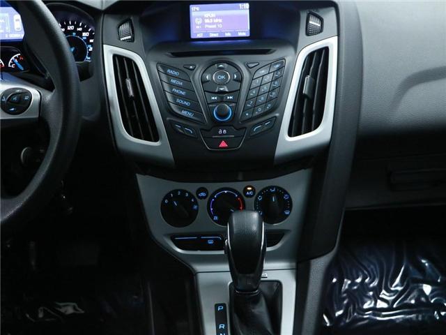 2014 Ford Focus SE (Stk: 186244) in Kitchener - Image 8 of 25