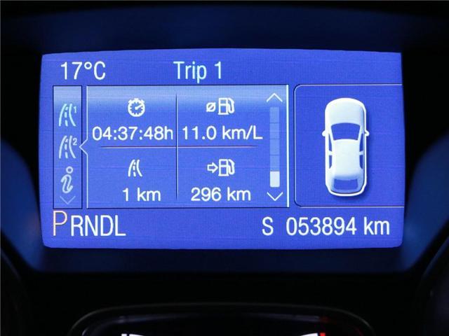 2014 Ford Focus SE (Stk: 186244) in Kitchener - Image 25 of 25