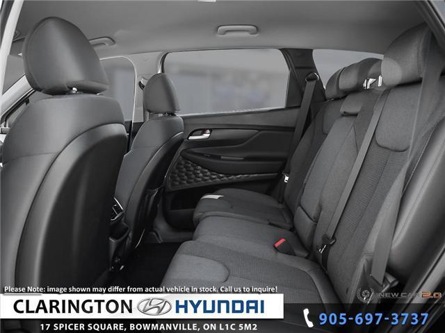 2019 Hyundai Santa Fe ESSENTIAL (Stk: 18742) in Clarington - Image 22 of 24