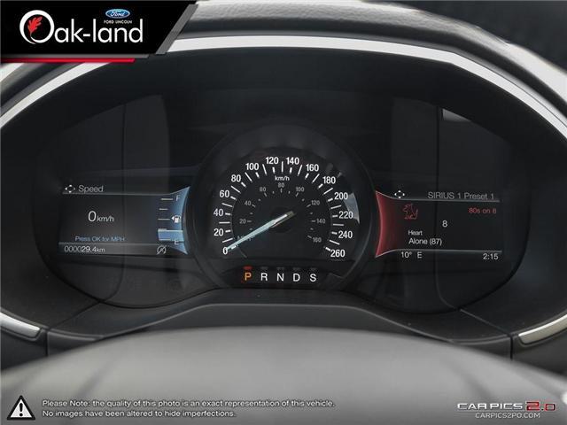 2019 Ford Edge SEL (Stk: 9D001) in Oakville - Image 15 of 25