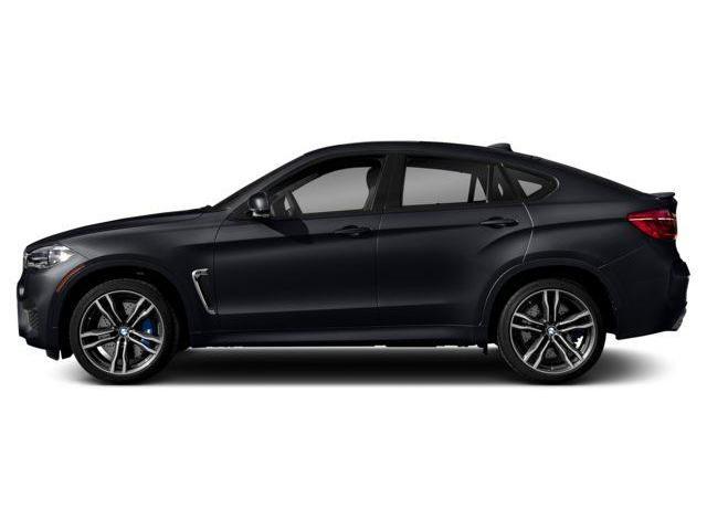 2018 BMW X6 M Base (Stk: 21052) in Mississauga - Image 2 of 9