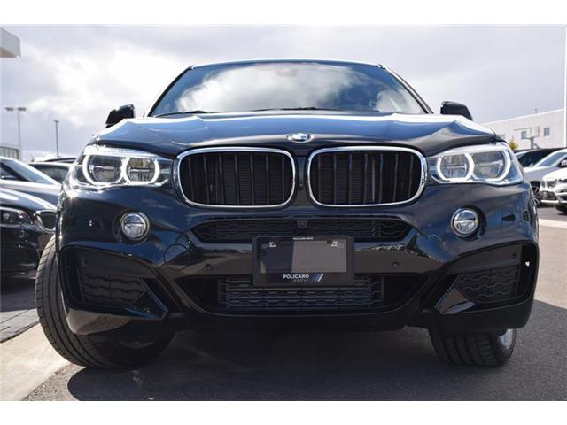 2019 BMW X6 xDrive35i (Stk: 9Z63648) in Brampton - Image 4 of 12