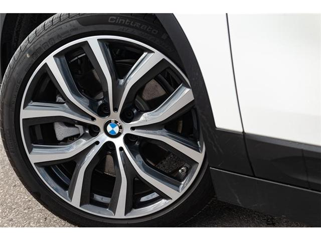 2018 BMW X2 xDrive28i (Stk: 35207A) in Ajax - Image 7 of 22