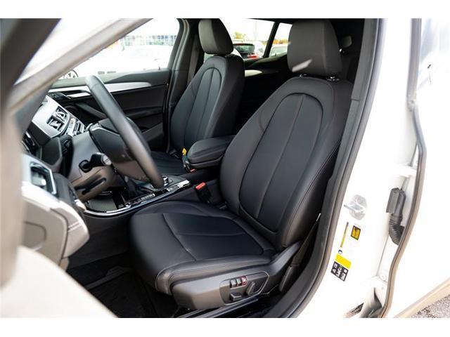 2018 BMW X2 xDrive28i (Stk: 35207A) in Ajax - Image 10 of 22