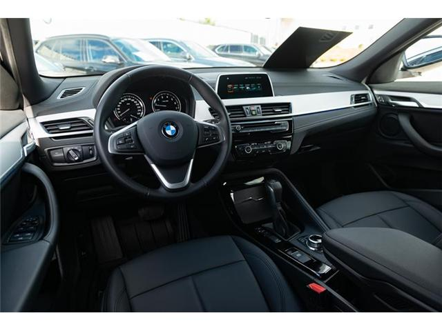 2018 BMW X2 xDrive28i (Stk: 35207A) in Ajax - Image 12 of 22