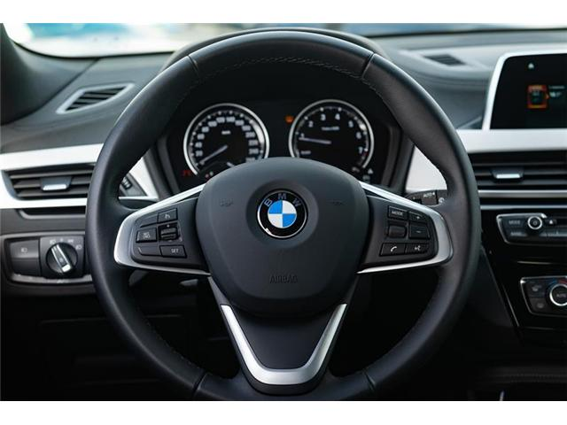 2018 BMW X2 xDrive28i (Stk: 35207A) in Ajax - Image 13 of 22